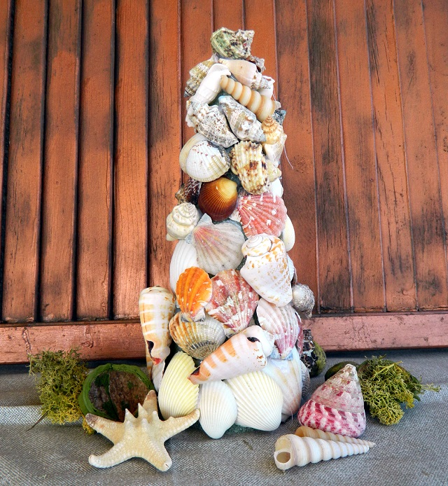 Elle Decor Christmas tips and suggestions
