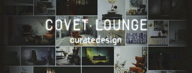 Covet-Lounge-Exclusive-luxury-partner-cover Top Design Products: Brabbu and Boca do Lobo in IMM Cologne and Maison&Objet Top Design Products: Brabbu and Boca do Lobo in IMM Cologne and Maison&Objet Covet Lounge Exclusive luxury partner cover