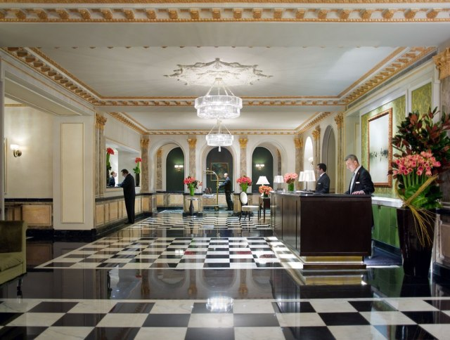Luxuty-Pierre-Hotel-New-York-Architectural_Digest-renovation Best renovation project by Arhitectural Digest: New York's Pierre Hotel Best renovation project by Arhitectural Digest: New York's Pierre Hotel Luxuty Pierre Hotel New York Architectural Digest renovation