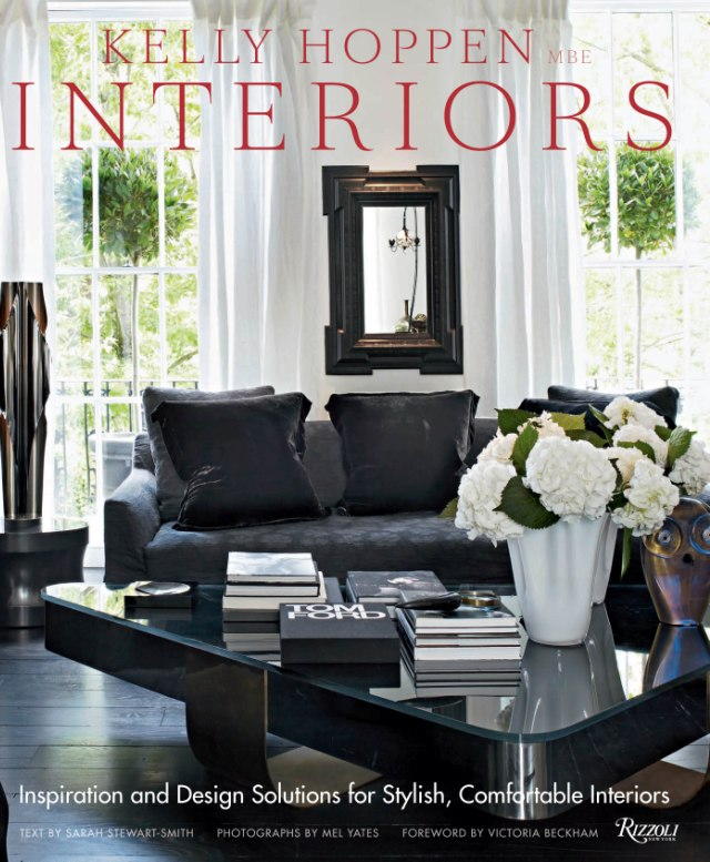 Most famous hospitality design agency-Kelly-Hoppen-BOOK design studios 5 Most famous residential and hospitality design studios of England Most famous hospitality design agency Kelly Hoppen BOOK