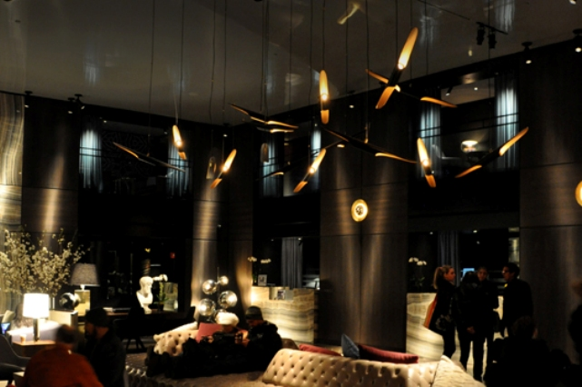 Paramount-Hotel-NYC-Lamps-Top_design TOP DESIGN PARAMOUNT HOTEL IN NEW YORK: EDGY ELEGANCE TOP DESIGN PARAMOUNT HOTEL IN NEW YORK: EDGY ELEGANCE Paramount Hotel NYC Lamps Top design