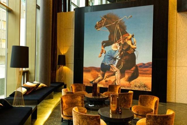 The_Thief_desig_hotel Best design projects: Norway´s Top design hotel The Thief Best design projects: Norway´s Top design hotel The Thief The Thief desig hotel