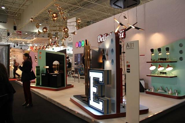 Top-exbibitors-Maison&Objet-2014-Delightfull  10 most amazing brands in Maison&Objet 2014  10 most amazing brands in Maison&Objet 2014 Top exbibitors MaisonObjet 2014 Delightfull