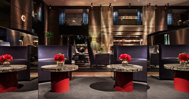 Top_class_hotel TOP DESIGN PARAMOUNT HOTEL IN NEW YORK: EDGY ELEGANCE TOP DESIGN PARAMOUNT HOTEL IN NEW YORK: EDGY ELEGANCE Top class hotel