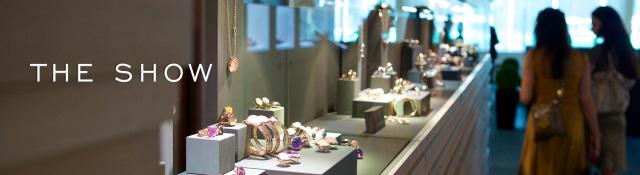 Top luxury events: International Baselworld Watch and Jewellery Show 2014 Top luxury events: International Baselworld Watch and Jewellery Show 2014 Top luxury wach and jewellery show Baselworld Switzerland