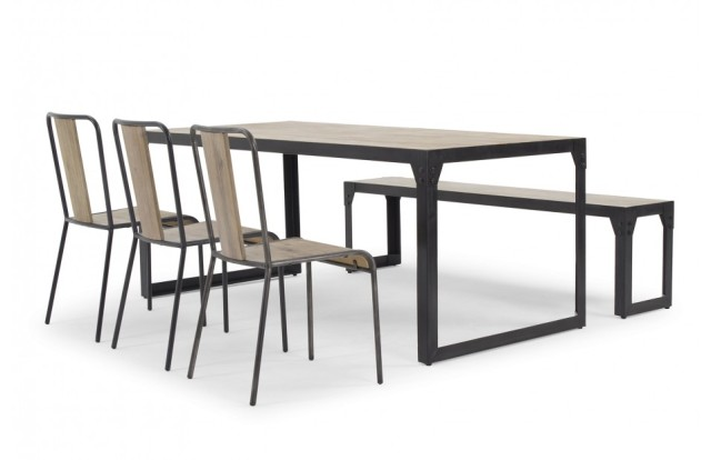 TOP DESIGNERS DINING ROOM PROJECTS: DINING TABLES TRENDS 2014 dining room projects TOP DESIGNERS DINING ROOM PROJECTS: DINING TABLES TRENDS 2014 10 TOP  DESIGNERS  DINING ROOM  PROJECTS DINNING TABLES  TRENDS  2014 Brunel Dining Set