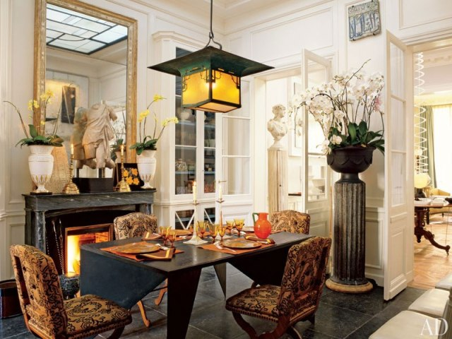 TOP DESIGNERS DINING ROOM PROJECTS: DINING TABLES TRENDS 2014 dining room projects TOP DESIGNERS DINING ROOM PROJECTS: DINING TABLES TRENDS 2014 10 TOP  DESIGNERS  DINING ROOM  PROJECTS DINNING TABLES  TRENDS  2014 jacques grange
