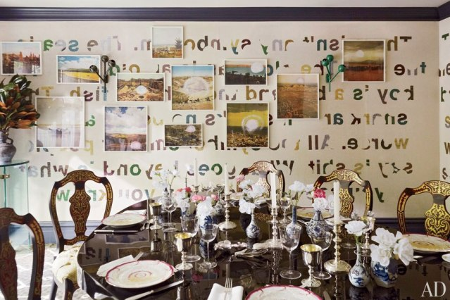 TOP DESIGNERS DINING ROOM PROJECTS: DINING TABLES TRENDS 2014 dining room projects TOP DESIGNERS DINING ROOM PROJECTS: DINING TABLES TRENDS 2014 10 TOP  DESIGNERS  DINING ROOM  PROJECTS DINNING TABLES  TRENDS  2014 muriel brandolini