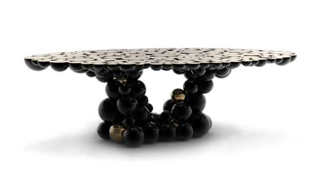 TOP DESIGNERS DINING ROOM PROJECTS: DINING TABLES TRENDS 2014 dining room projects TOP DESIGNERS DINING ROOM PROJECTS: DINING TABLES TRENDS 2014 10 TOP  DESIGNERS  DINING ROOM  PROJECTS DINNING TABLES  TRENDS  2014 newton boca do lobo