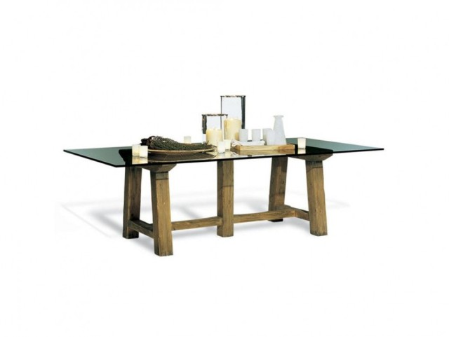 TOP DESIGNERS DINING ROOM PROJECTS: DINING TABLES TRENDS 2014 dining room projects TOP DESIGNERS DINING ROOM PROJECTS: DINING TABLES TRENDS 2014 10 TOP  DESIGNERS  DINING ROOM  PROJECTS DINNING TABLES  TRENDS  2014 ralph lauren