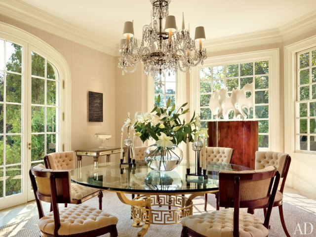 TOP DESIGNERS DINING ROOM PROJECTS: DINING TABLES TRENDS 2014 dining room projects TOP DESIGNERS DINING ROOM PROJECTS: DINING TABLES TRENDS 2014 10 TOP  DESIGNERS  DINING ROOM  PROJECTS DINNING TABLES  TRENDS  2014 thomas pheasant