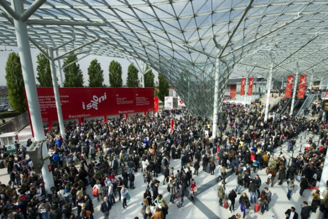 ISALONI 2014 HIGHLIGHTS: 10 TRENDIEST BRANDS TO SEE   ISALONI 2014 HIGHLIGHTS: 10 TRENDIEST BRANDS TO SEE   ISALONI 2014  HIGHLIGHTS 10  TRENDIEST  BRANDS TO SEE 6