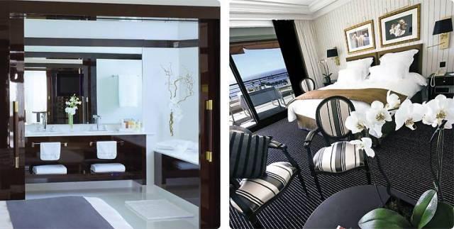 Luxury interior design projects interior design 5 Top Fashion Designers hotels: Luxury interior design projects Top 5 Fashion Designers hotels Luxury interior design projects Dior suite