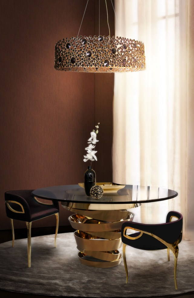 Top_lighting_and_colour_design_ideas-private_ residence_interior_design_projects-Koket3