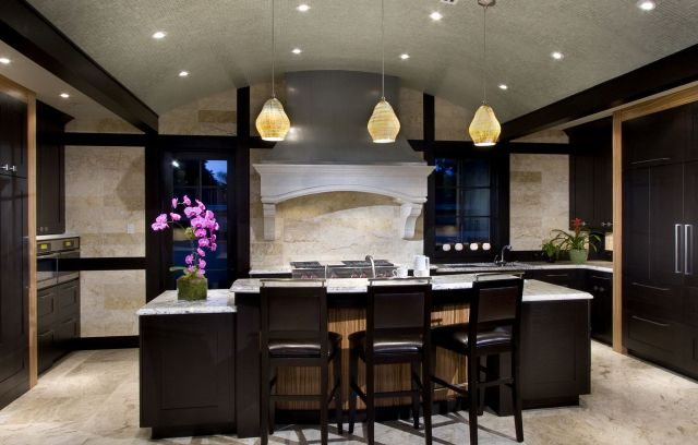 Top_lighting_and_colour_design_ideas-private_ residence_interior_design_projects4