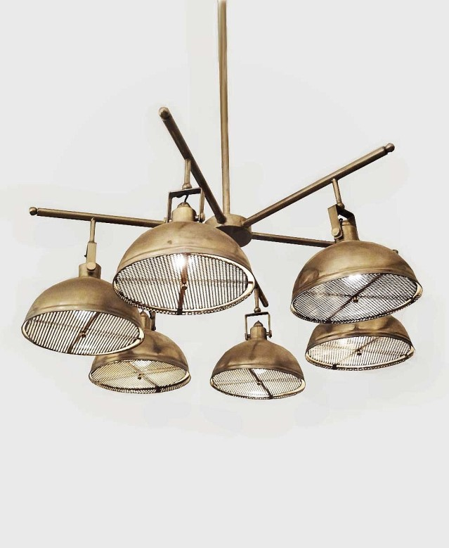 2014_DECORATION_TRENDS- MODERN_HOME_ INDOOR_AND_ OUTDOOR_ LIGHTING-Artisan 2014 DECORATION TRENDS: MODERN HOME INDOOR AND OUTDOOR LIGHTING 2014 DECORATION TRENDS: MODERN HOME INDOOR AND OUTDOOR LIGHTING 2014 DECORATION TRENDS MODERN HOME  INDOOR AND  OUTDOOR  LIGHTING Artisan