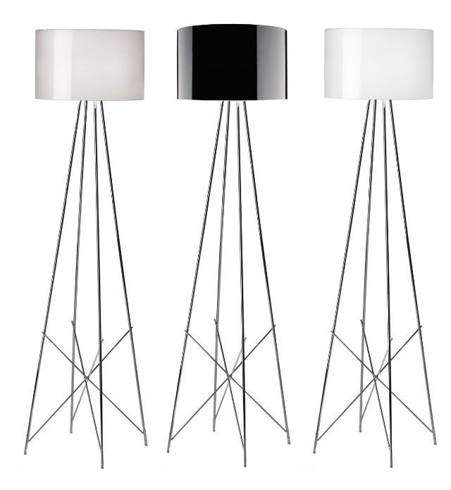 2014_DECORATION_TRENDS- MODERN_HOME_ INDOOR_AND_ OUTDOOR_ LIGHTING-Ray_F2_ Floor_lamp_by_ Flos 2014 DECORATION TRENDS: MODERN HOME INDOOR AND OUTDOOR LIGHTING 2014 DECORATION TRENDS: MODERN HOME INDOOR AND OUTDOOR LIGHTING 2014 DECORATION TRENDS MODERN HOME  INDOOR AND  OUTDOOR  LIGHTING Ray F2  Floor lamp by  Flos