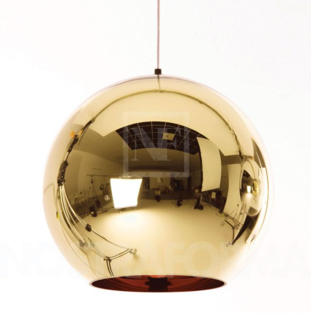 2014_DECORATION_TRENDS- MODERN_HOME_ INDOOR_AND_ OUTDOOR_ LIGHTING-tom_dixon 2014 DECORATION TRENDS: MODERN HOME INDOOR AND OUTDOOR LIGHTING 2014 DECORATION TRENDS: MODERN HOME INDOOR AND OUTDOOR LIGHTING 2014 DECORATION TRENDS MODERN HOME  INDOOR AND  OUTDOOR  LIGHTING tom dixon