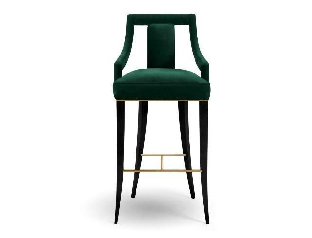 In Vogue Interior Design Trends 2014-brabbu-bar-stool In Vogue Interior Design Trends 2014 In Vogue Interior Design Trends 2014 In Vogue Interior Design Trends 2014 brabbu bar stool
