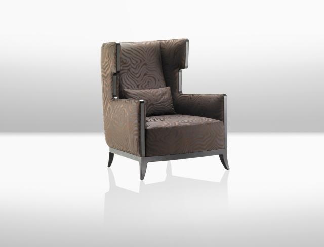 In Vogue Interior Design Trends 2014-fendi-casa-kate-armchair In Vogue Interior Design Trends 2014 In Vogue Interior Design Trends 2014 In Vogue Interior Design Trends 2014 fendi casa kate armchair