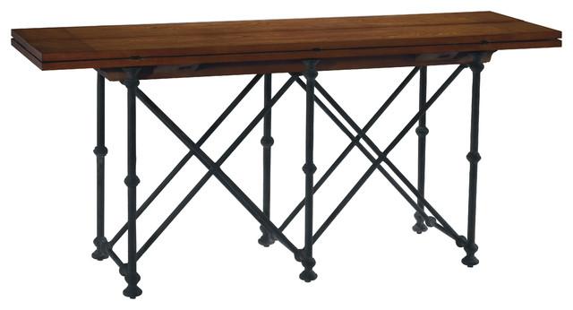 modern console tables modern console tables 10 BEST MODERN CONSOLE TABLES FOR LUXURY INTERIOR DESIGN PROJECT TOP 10 BEST  MODERN  CONSOLE TABLES FOR LUXURY  INTERIOR DESIGN  PROJECT  2014 Baker