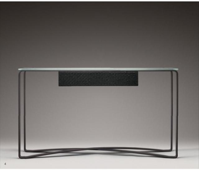 modern console tables modern console tables 10 BEST MODERN CONSOLE TABLES FOR LUXURY INTERIOR DESIGN PROJECT TOP 10 BEST  MODERN  CONSOLE TABLES FOR LUXURY  INTERIOR DESIGN  PROJECT  2014 Botegga Veneta