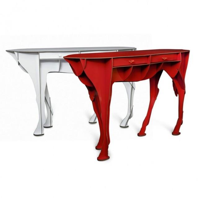 modern console tables modern console tables 10 BEST MODERN CONSOLE TABLES FOR LUXURY INTERIOR DESIGN PROJECT TOP 10 BEST  MODERN  CONSOLE TABLES FOR LUXURY  INTERIOR DESIGN  PROJECT  2014 Elis  e by Ibride