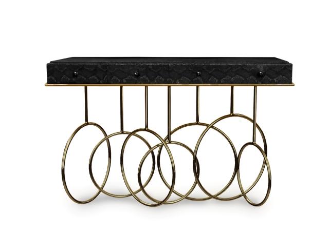 modern console tables modern console tables 10 BEST MODERN CONSOLE TABLES FOR LUXURY INTERIOR DESIGN PROJECT TOP 10 BEST  MODERN  CONSOLE TABLES FOR LUXURY  INTERIOR DESIGN  PROJECT  2014 Kokrt burlesque