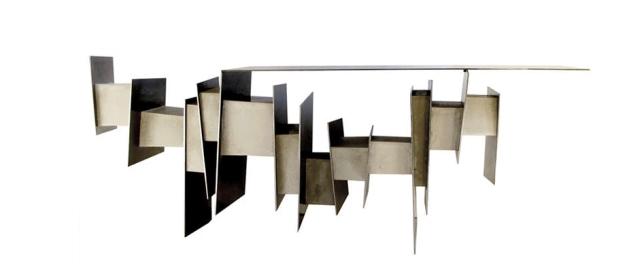 modern console tables modern console tables 10 BEST MODERN CONSOLE TABLES FOR LUXURY INTERIOR DESIGN PROJECT TOP 10 BEST  MODERN  CONSOLE TABLES FOR LUXURY  INTERIOR DESIGN  PROJECT  2014 Mathilde Penicaud