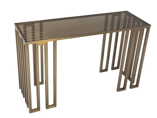 modern console tables modern console tables 10 BEST MODERN CONSOLE TABLES FOR LUXURY INTERIOR DESIGN PROJECT TOP 10 BEST  MODERN  CONSOLE TABLES FOR LUXURY  INTERIOR DESIGN  PROJECT  2014 paragini donhia