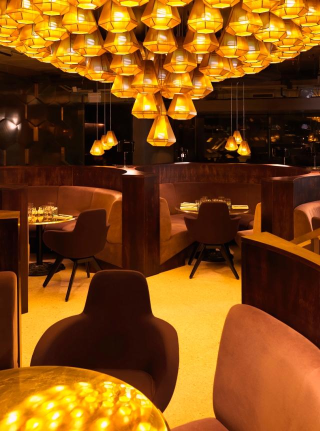 Top_restaurant_ launches_2014- Tom_Dixon's_ Eclectic-in- Paris-5 Top restaurant launches 2014: Tom Dixon's Eclectic in Paris  Top restaurant launches 2014: Tom Dixon's Eclectic in Paris  Top restaurant  launches 2014 Tom Dixon   s  Eclectic in Paris 5