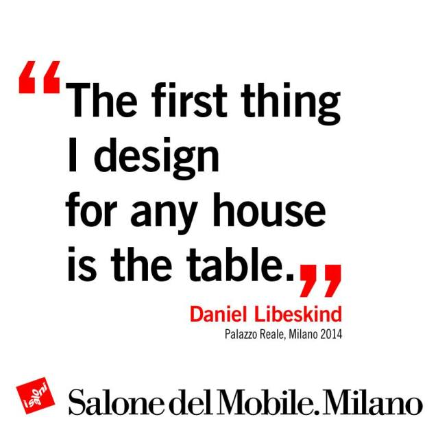"""iSaloni_2014 exhibition-""""Where_ architects_live""""- most_famous_open_their_private spaces_ iSaloni 2014 exhibition """"Where architects live"""": most famous open their private spaces  iSaloni 2014 exhibition """"Where architects live"""": most famous open their private spaces  iSaloni 2014 exhibition    Where  architects live    most famous open their private spaces"""