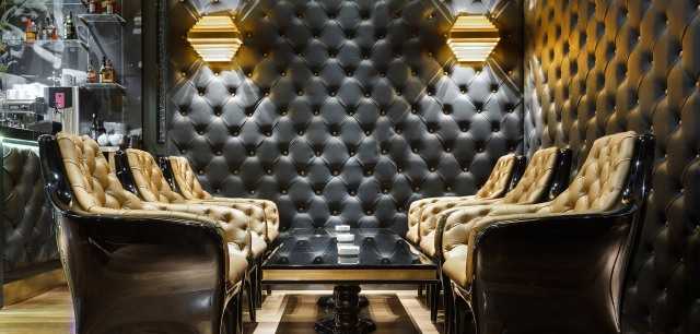 AMAZING RESTAURANT CONCEPTS THAT WILL INSPIRE YOU  AMAZING RESTAURANT CONCEPTS THAT WILL INSPIRE YOU  Amazing restaurant concepts that  will inspire you Berloti Moscow 2