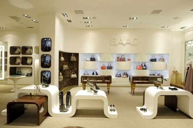 Beautiful-and- luxurious-boutique-stores- design-projects- 2014-1