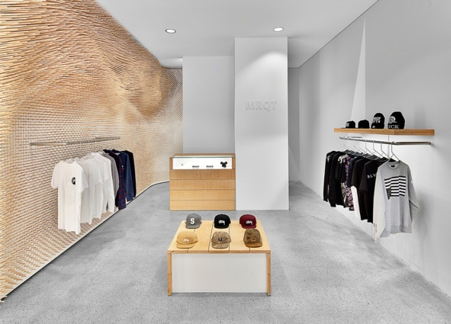 Beautiful-and- luxurious-boutique-stores- design-projects- 2014-MRQT-Boutique-by-ROK_ss_2