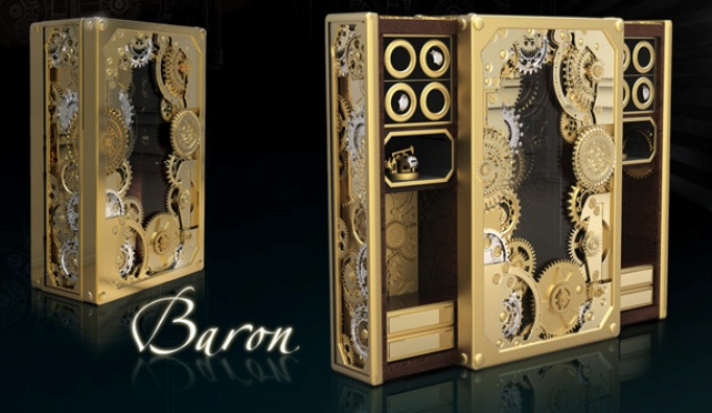 Check_out_the_ most_amazing_ luxury_jewellery_ boutiques_around_ _the_world- LIMITED-EDITION-SAFE-BOX-BARON-BOCA-DO-LOBO