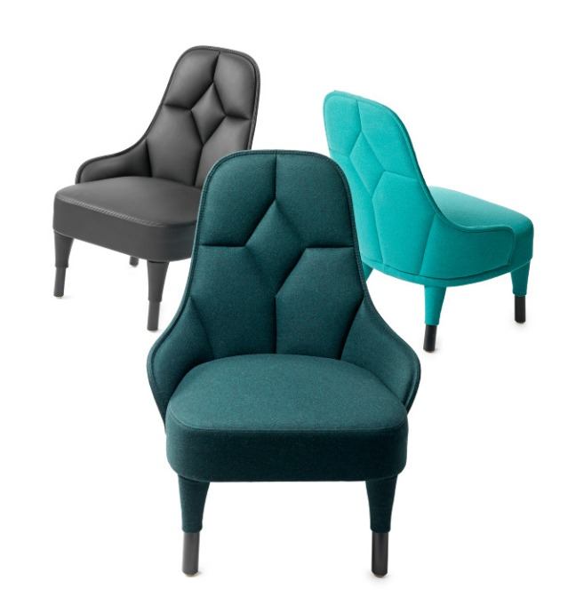 Merveilleux Design Furniture: Greatest Fashion Armchairs And Chairs Design Furniture  Design Furniture: Greatest Fashion Armchairs