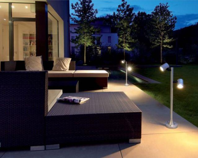 Hottest Outdoor wall lighting trends 2017 outdoor wall lighting Hottest Outdoor wall lighting trends 2017 Hottest Outdoor  wall lighting  trends 2014 6