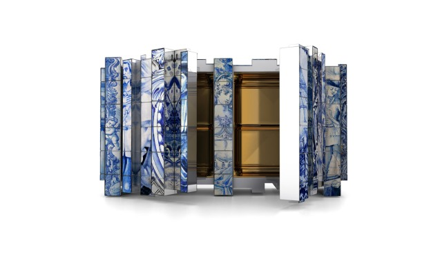 Iconic_design_ pieces-exclusive_ and_original_luxury_sideboards- 2014-Heritage Cabinet by Boca do Lobo-2