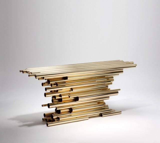 Iconic_design_ pieces-exclusive_ and_original_luxury_sideboards- 2014-Hervé_Van_-Der_Straeten