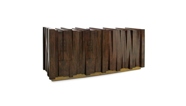 Iconic_design_ pieces-exclusive_ and_original_luxury_sideboards- 2014-Nazca sideboard by Brabbu