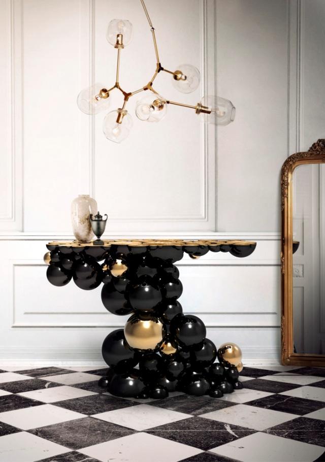 Iconic_design_ pieces-exclusive_ and_original_luxury_sideboards- 2014-_Boca-do-Lobo-Newton