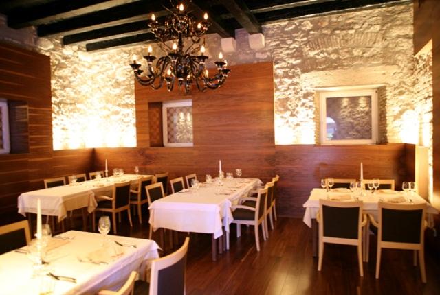 Must_visit_restaurants-in-Europe_2014-Foša-Zadar-Croatia-2 Must visit restaurants in Europe 2014 Must visit restaurants in Europe 2014 Must visit restaurants in Europe 2014 Fo  a Zadar Croatia 2
