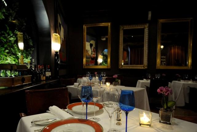 Must_visit_restaurants-in-Europe_2014- Il-Desco-Verona-Italy-2 Must visit restaurants in Europe 2014 Must visit restaurants in Europe 2014 Must visit restaurants in Europe 2014 Il Desco Verona Italy 2