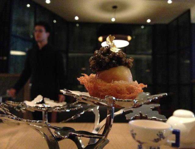 Must_visit_restaurants-in-Europe_2014- Il-Desco-Verona-Italy-3 Must visit restaurants in Europe 2014 Must visit restaurants in Europe 2014 Must visit restaurants in Europe 2014 Il Desco Verona Italy 3