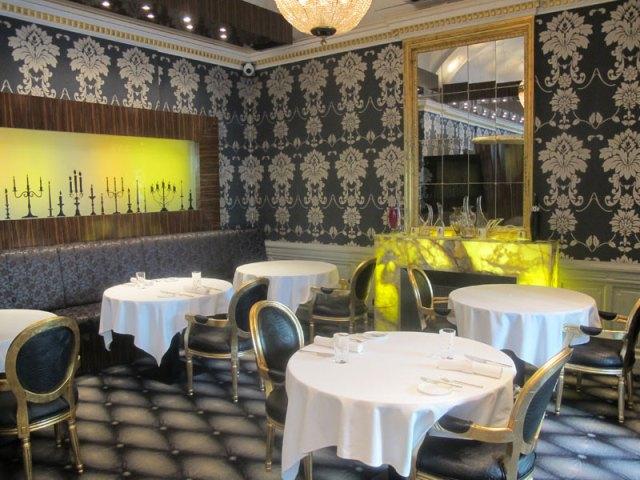 Must_visit_restaurants-in-Europe_2014-Onyx-Budapest-4 Must visit restaurants in Europe 2014 Must visit restaurants in Europe 2014 Must visit restaurants in Europe 2014 Onyx Budapest 4