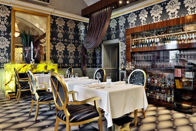 Must_visit_restaurants-in-Europe_2014-Onyx-Budapest-6 Must visit restaurants in Europe 2014 Must visit restaurants in Europe 2014 Must visit restaurants in Europe 2014 Onyx Budapest 6