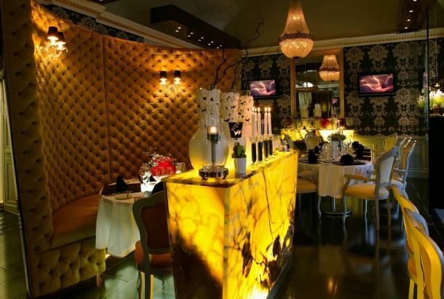Must_visit_restaurants-in-Europe_2014-Onyx-Budapest Must visit restaurants in Europe 2014 Must visit restaurants in Europe 2014 Must visit restaurants in Europe 2014 Onyx Budapest