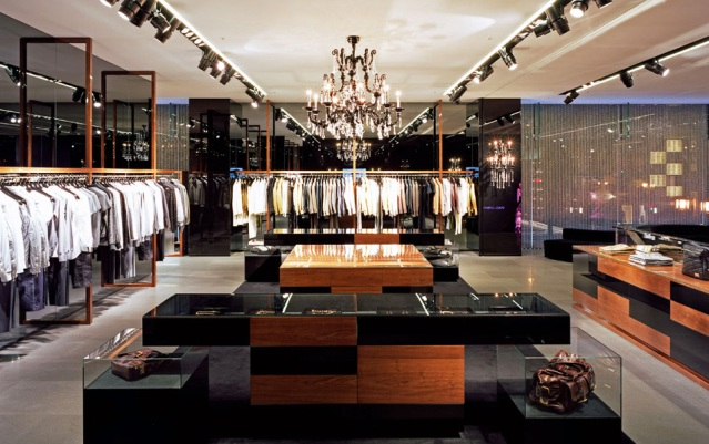 Spectacular_ fashion_boutiques_ interiors- 2014-Dolce&Gabbana