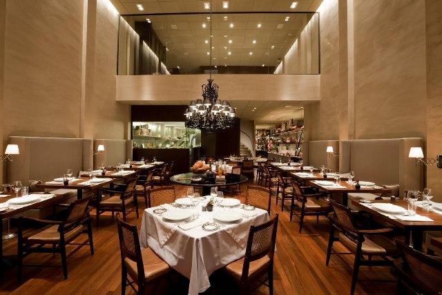 The-World's-Best- Restaurants-Guide- for-2014-D.O.M.Sao-Paulo (2) The World's Best Restaurants Guide for 2014 The World's Best Restaurants Guide for 2014 The World   s Best Restaurants Guide for 2014 D